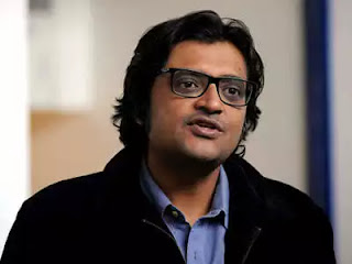 fir-lodge-on-arnab-goswami