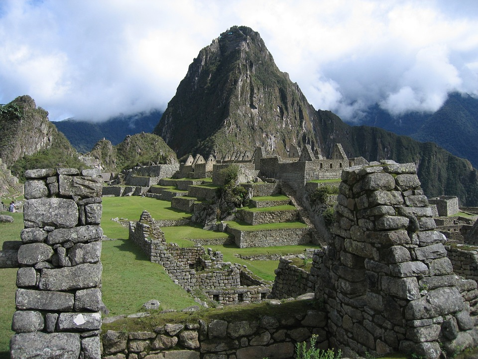 How to book a 2 day inca trail tour?