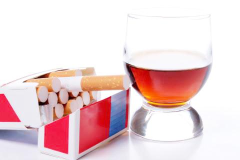 Diario El Volcán: Evitar tabaco y alcohol evita el cáncer de páncreas