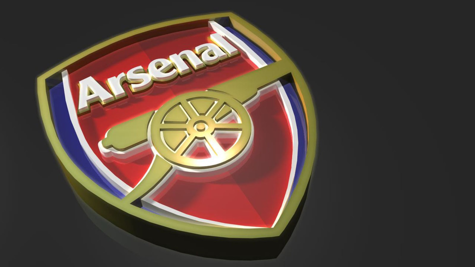 Arsenal Wallpapers Wallpaper Albums