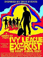 ivy league exorcist the bobby jindal story