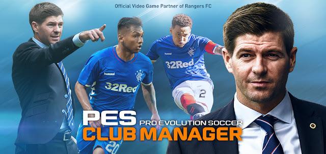 pes-club-manager-logo