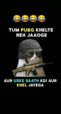 pubg-memes-whatsapp-status-images-hindi