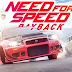 Need for Speed Payback Free Download (CPY)