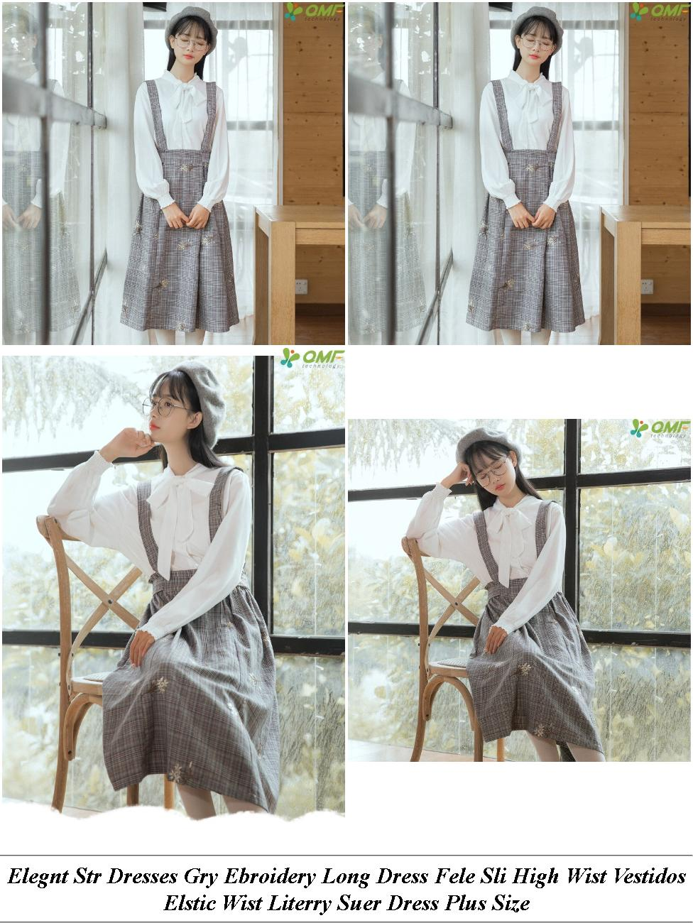 Plus Size Evening Dresses Amazon - Warehouse Clothes Sale Singapore - New Trendy Dresses For Wedding