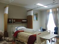 Ulasan Seputar Balimed Bali, Rumah Sakit Modern Penuh Kenyamanan