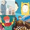 Βιβλία για παιδιά από τις εκδόσεις Ελληνοεκδοτική