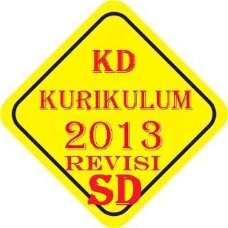 Kompetensi Dasar B Indonesia Kelas V Lima Sd Mi Kurikulum 2013 Sekolah Daring