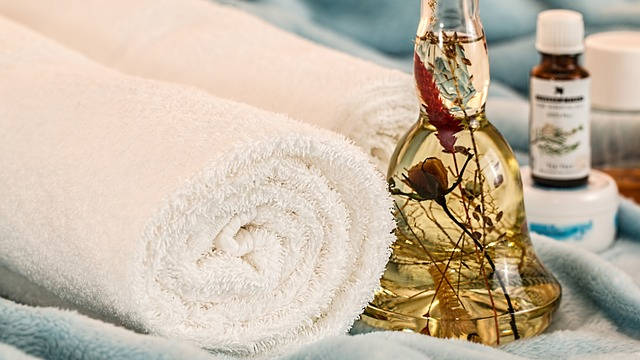 manfaat body massage