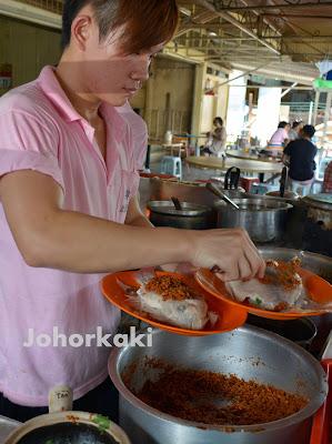 Hin-Hock-兴福肉骨茶-Tampoi-Johor-Bahru