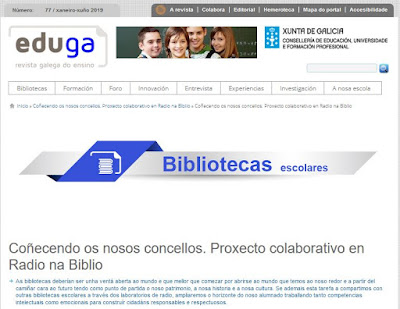http://www.edu.xunta.gal/eduga/1741/boas-practicas/conecendo-os-nosos-concellos-proxecto-colaborativo-radio-na-biblio