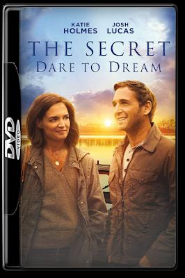 The Secret: Dare To Dream [2020] [DVD R2] [Latino]