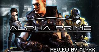 https://alyxxgameroom.blogspot.com/2018/09/pc-game-review-alpha-prime.html