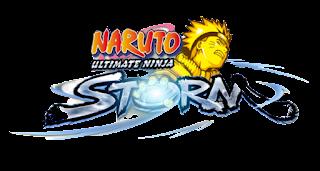 Naruto-Shippuden-Ultimate-Ninja-Storm-logo