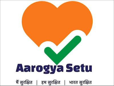 The center has introduced a method to delete your account from Arogya Setu app