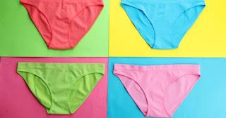 9 Tips menjaga kesehatan organ intim wanita, 10 Tips Menjaga Kesehatan Vagina, 10 Cara Menjaga Kebersihan Organ Intim yang Seharusnya Kamu
