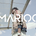 VIDEO | Marioo - Inatosha