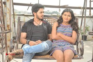 Naga Anvesh Hebah Patel Starring Angel Movie Latest Pos  0008.jpg
