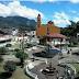 """Alertan que poblado de Ayahualulco, Veracruz, """"podría estar siendo arrasado por el COVID-19"""", hay en cantidad extraños fallecimientos y pobladores están alarmados"""
