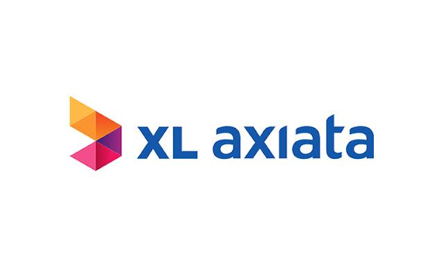 PT XL Axiata Tbk.