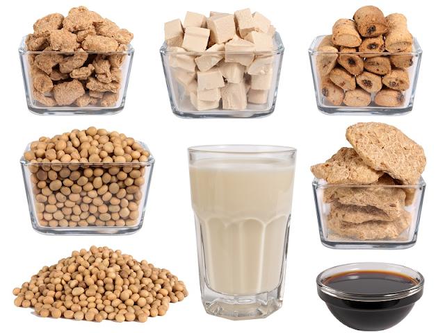 9 Makanan Kaya Threonine Terbaik Yang Termasuk Dalam Diet Anda!