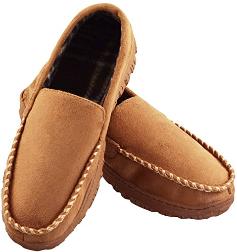 50% off Mens Slippers-2-ms05-835