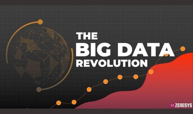 Understanding the Big Data Revolution