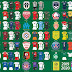 Confira todas as camisas dos clubes do Campeonato Francês 2019/20