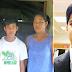 Anak ng Magsasaka, Nakapasa sa Harvard University