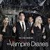 CW confirma retorno de vilão épico em The Vampire Diaries