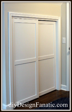 build a closet, Closet organization, closet storage, storage, custom closet, diy