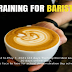 FREE Training for Barista NC II  +Training Support Fund/Living Allowance