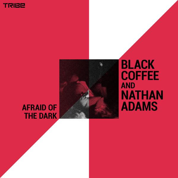 https://bayfiles.com/HcU4L4c8o5/Black_Coffee_Nathan_Adams_Afraid_of_the_Dark_Oral_Deep_Mix_mp3