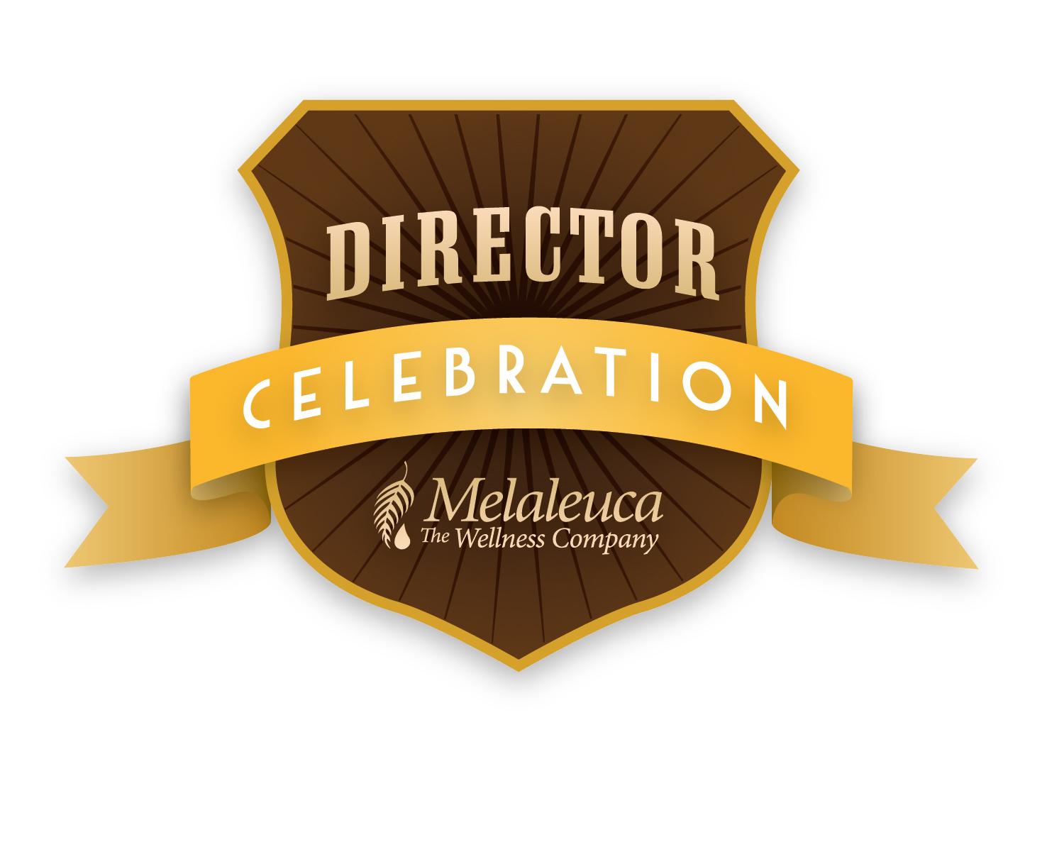 Emilios Design Blog Melaleuca Event Logo Logo Para Evento