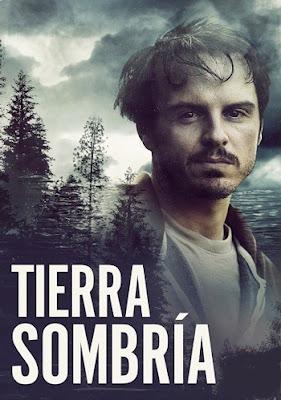 descargar Tierra Sombría en Español Latino