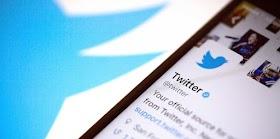 Twitter Tangguhkan 70 Ribu Akun Terkait Teori Konspirasi QAnon