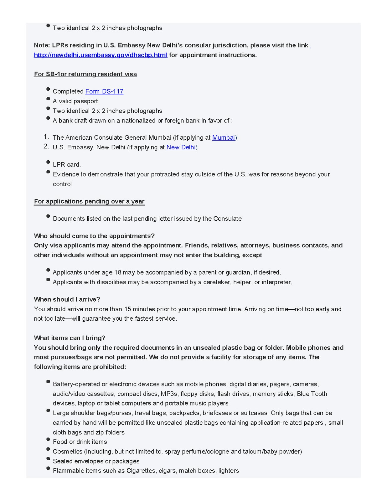 India visa application form Download singapore visa