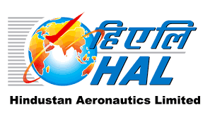 HAL Recruitment 2020 | Apply Online For 2000 Apprentice & Visiting Faculty Member Posts