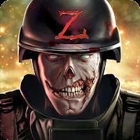 Defender Z Free Shopping MOD APK