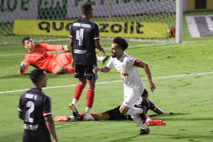 Pane defensiva faz São Paulo sofrer 15% de todos os gols no Brasileirão em apenas 45 minutos