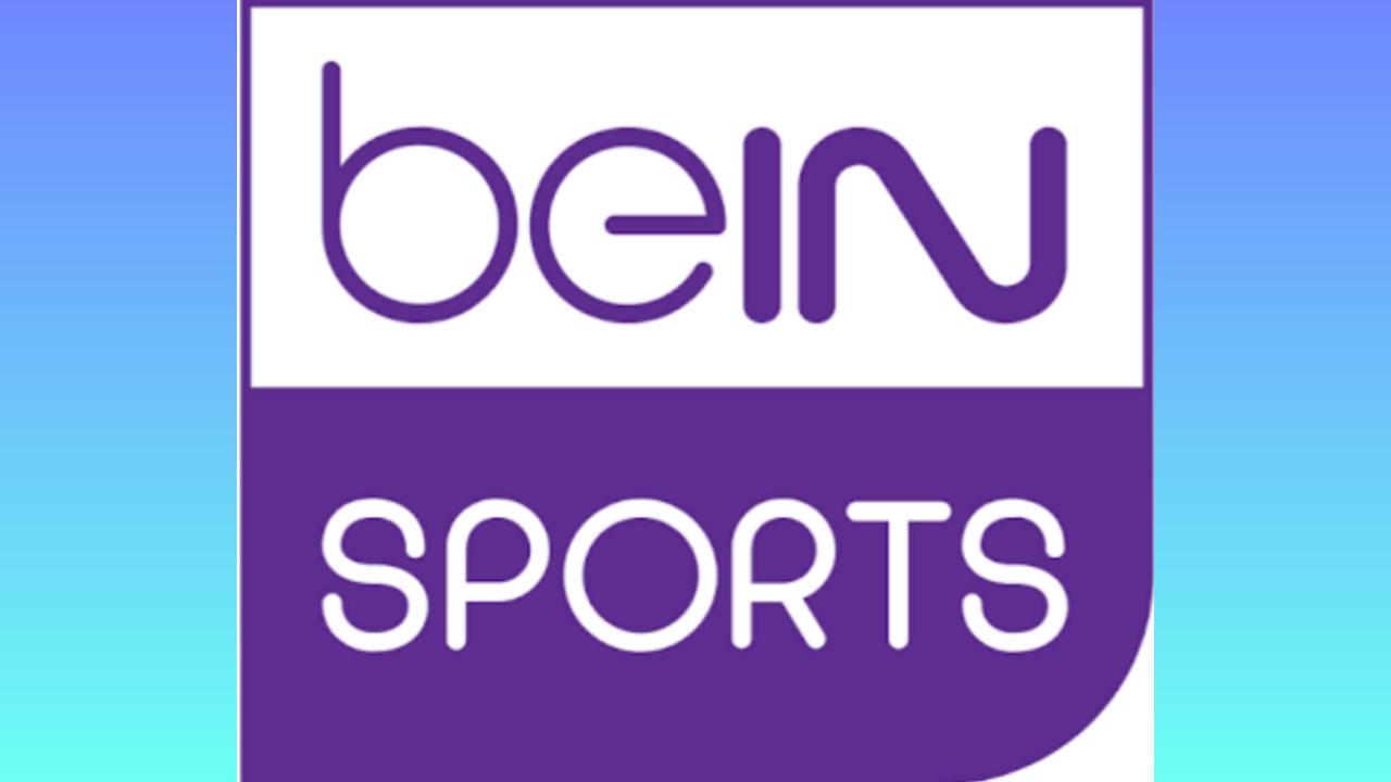 Frekuensi beIN Sports Thailand