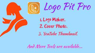 Logopiy_apk_pro_mod_cracked_version_free_download