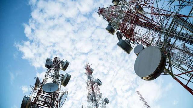 RECONVERSIÓN NO INTERRUMPIRÁ LAS TELECOMUNICACIONES ESTE VIERNES