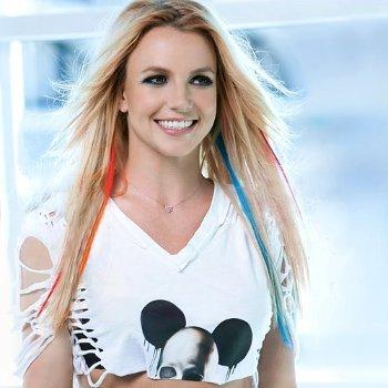 Britney+Spears+Remix+Version+%2528Video%