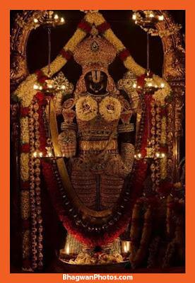 Balaji Images