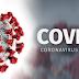 Update Covid-19, 9 April; 3.293 Positif, 280 Kematian dan 252 Sembuh
