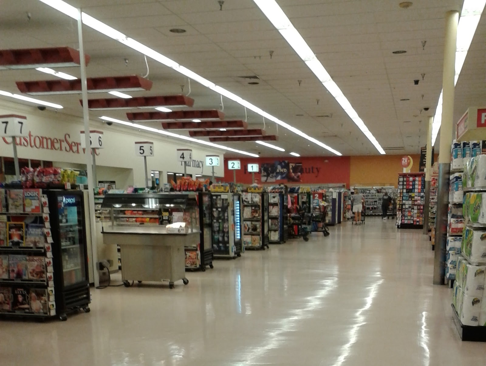 Asian market grocery store sebring florida