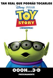 descargar Toy Story (1995)