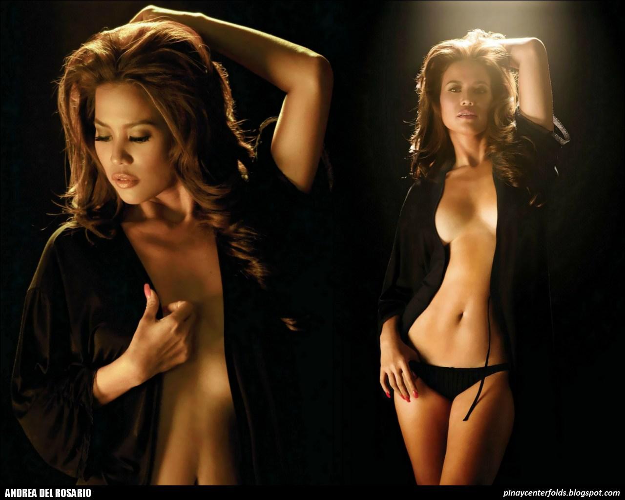 Viva Hot Babes Nude Photos