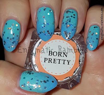 Review-Born-Pretty-Store-Dual-Ended-Stamper-Sponge